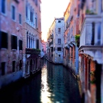 Venice: Day 8