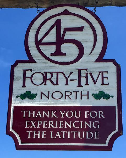 fortyfivenorth7