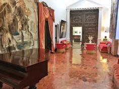 Living room fantastical!